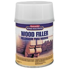 1 Quart Wood Filler 20082