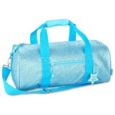 Sparkalicious Duffle Bag