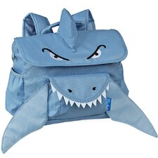 Shark Animal Backpack