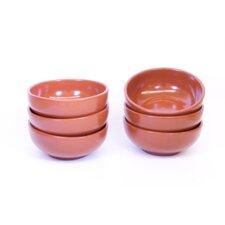 Classic Medium Bowl (Set of 6)