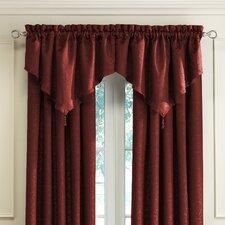 Mercato Ascot Curtain Valance