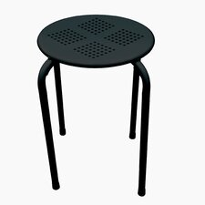 Side Table/Stool (Set of 2)