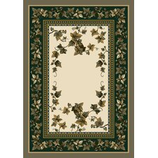 Signature Ivy Valley Opal Rug