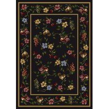 Signature Lorelei Onyx Area Rug