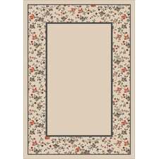 <strong>Milliken</strong> Design Center Garden Glory Opal Rug
