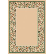 Design Center Marrakesh Opal Rug