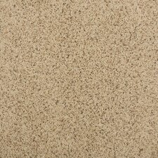 "Legato Touch 19.7"" x 19.7"" Carpet Tile in Seadunes"