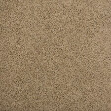 "Legato Touch 19.7"" x 19.7"" Carpet Tile in Tradewinds"