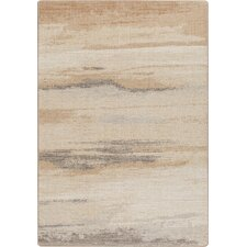 Mix and Mingle Daybreak Cloudbreak Rug