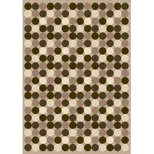 Innovation Da T Da Pearl Mist Rug