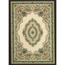 Innovation Lafayette Pearl Onyx Area Rug