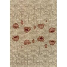 Innovation Poppy Linen Rug