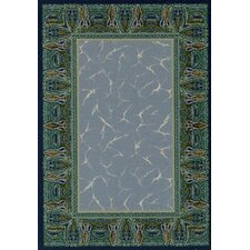 Innovation Isis Sapphire Rug