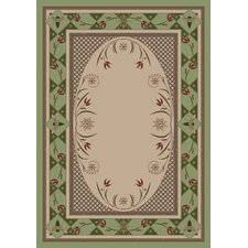 Innovation Kimberly Light Celadon Rug