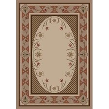 <strong>Milliken</strong> Innovation Kimberly Sandstone Rug
