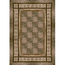 <strong>Milliken</strong> Innovation Flagler Khaki Rug