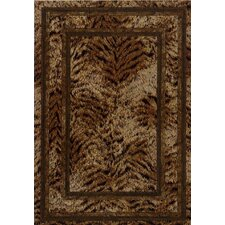 Innovation Golden Topaz Tanzania Area Rug