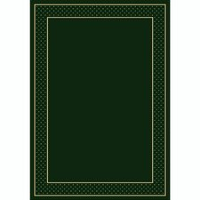 Design Center Emerald Legacy Area Rug
