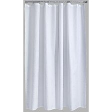 Peva Petals Shower Curtain