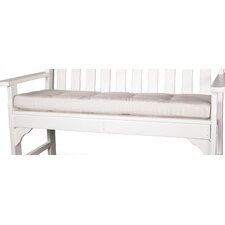 Bench or Swing Cushion