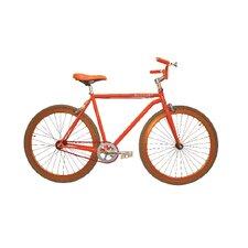 Men's Saint Germain Bike