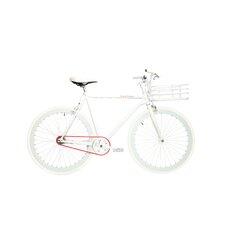 Men's Real Bike
