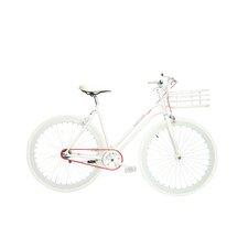 Women's Real Bike