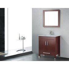 "Amadis 36"" Vanity Set"