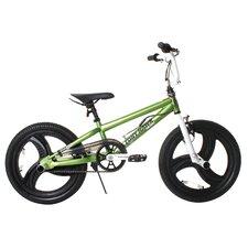 "Tony Hawk Park Series Boy 18"" Acid Nine BMX Bike"