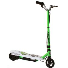 Surge Boys Electric Scooter