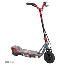 Hot Wheels Electric Scooter