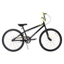 "Tony Hawk 720 Boy 24"" BMX Bike"