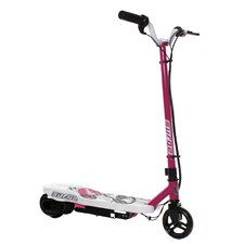 Surge Girls Electric Scooter