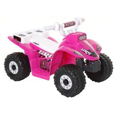 Surge Girls Battery Powered ATV