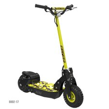 Surge Off-Road Electric Scooter