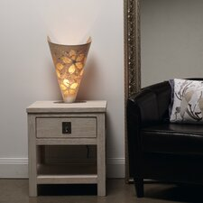 Handcrafted Original Sakura Lamp Shade