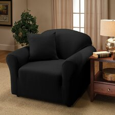 Jersey Chair Slipcover