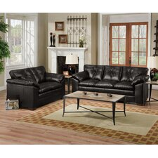 Pilsen Living Room Collection