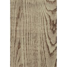 <strong>Oriental Weavers Sphinx</strong> Adrienne Abstract Rug