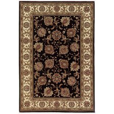 Ariana 117D Traditional Rug