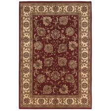 Ariana 117C Traditional Rug