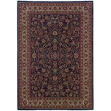 Ariana 113B Traditional  Rug