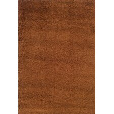 Allure Brown Rug