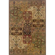 Windsor Multi Rug