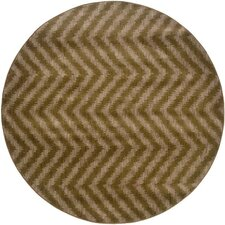 Milano Brown Rug