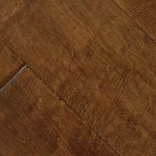 "Pacific 6-1/2"" Engineered Birch Flooring in Palisades"