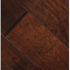 "Frontier 5"" Engineered Birch Flooring in Dakota"