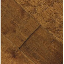 "Frontier 5"" Engineered Birch Flooring in Homestead"