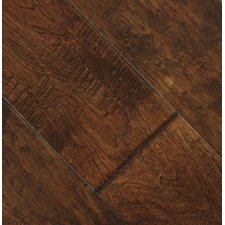 "Frontier 5"" Engineered Birch Flooring in Tomahawk"