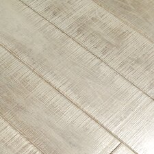 "Lexington 6"" Engineered Oak Flooring in Lipizzan"